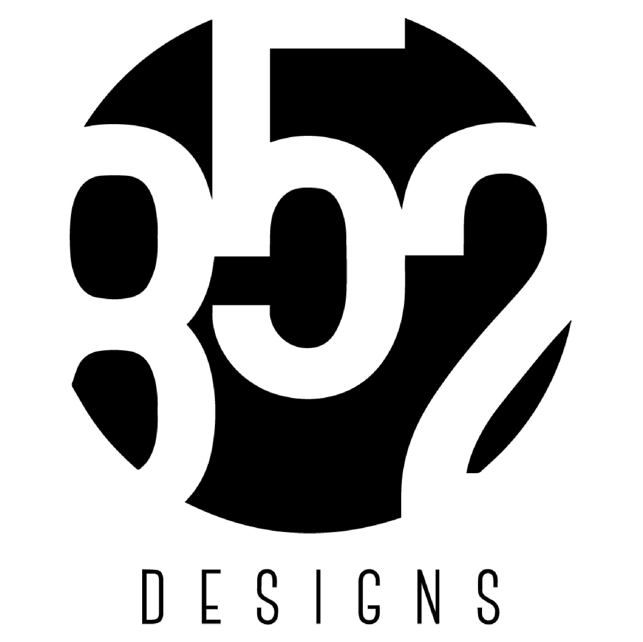 852 design